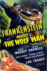 frankenstein_meets_wolf_man_poster-preview