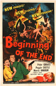 Beginning of the End (film) - Wikipedia