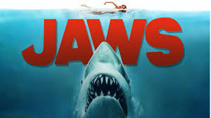"Jaws"" Is Ridiculous, Say Kids Who Owe Everything to ""Jaws ..."