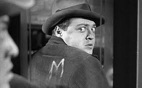 Film Forum · M (1931) & M (1951)